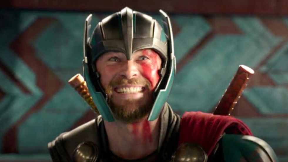 Box-office-France-Thor-Ragnarok-indetronable.jpg