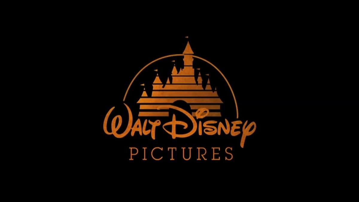 «Disney et les 2000» vu parInThePanda