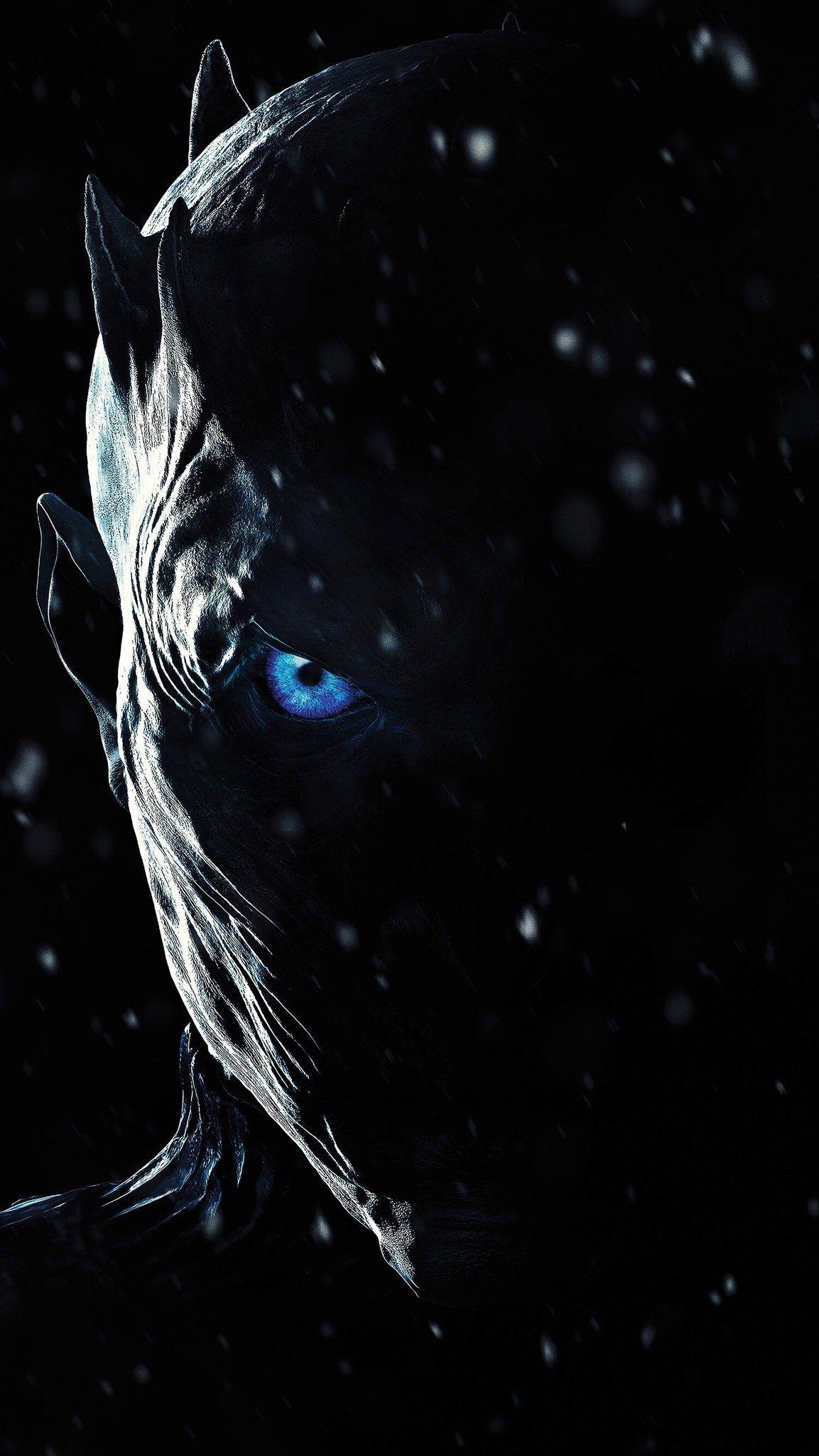 Pourquoi la saison 7 a (presque) tué Game of Thrones!