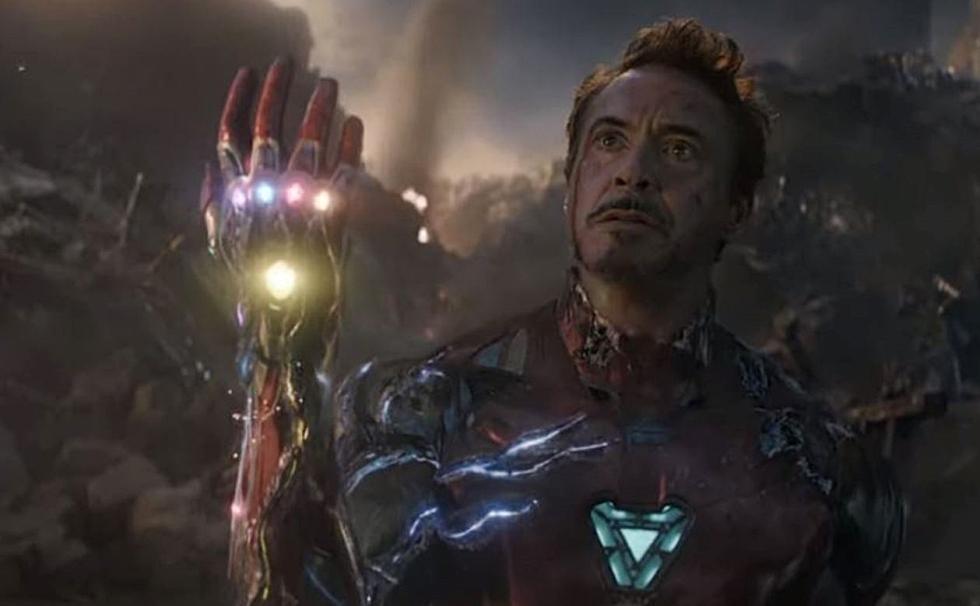 avengers-endgame-iron-man.jpg