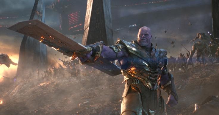 thanos-in-avengers-endgame.jpg