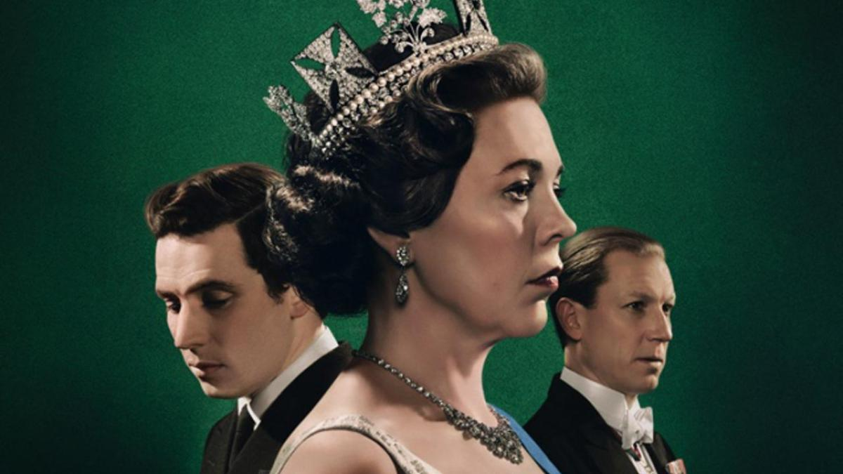 The Crown, une saison 3 en demie-teinte