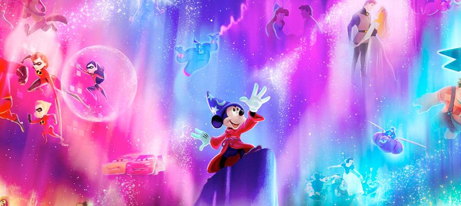 Top 7 des films que Disney «pourrait» rebooter
